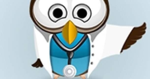 Klik- klinik pomáha: Kontrola znamienok