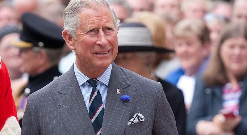 Princ Charles má pozitívny test na koronavírus! 71-ročný následník britského trónu je v domácej karanténe