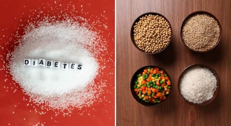 Chcete znížiť riziko vzniku cukrovky? Vedci odporúčajú zaradiť do jedálnička tieto potraviny!