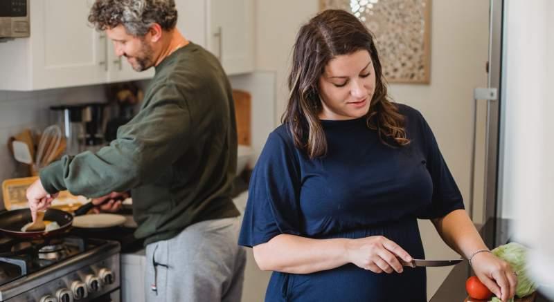 Sprievodca zdravým domácim stravovaním: Na čo sa zamerať pri výbere potravín?