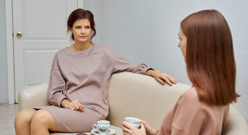 Terapeutka o psychike v čase pandémie COVID-19: Nežite v bubline plnej strachu!