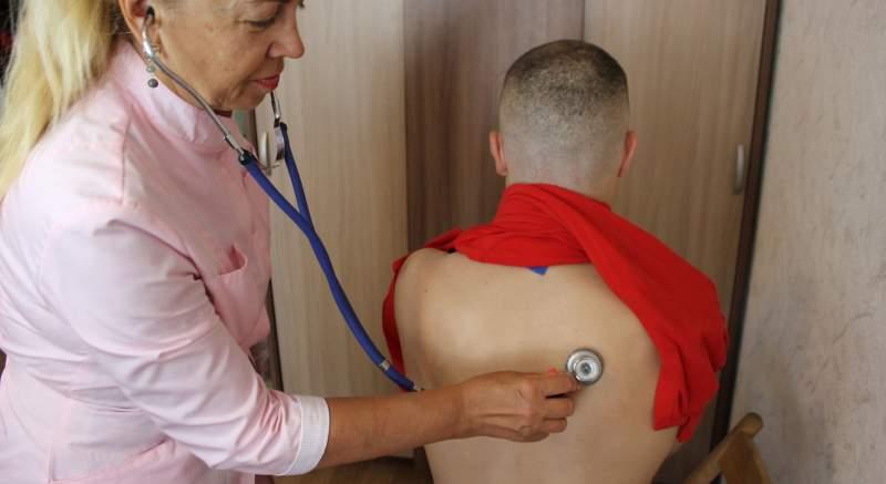 Onkologickí pacienti na Slovensku majú sťažený prístup k modernej liečbe. Čakajú dlhšie a často musia za ňu aj bojovať!