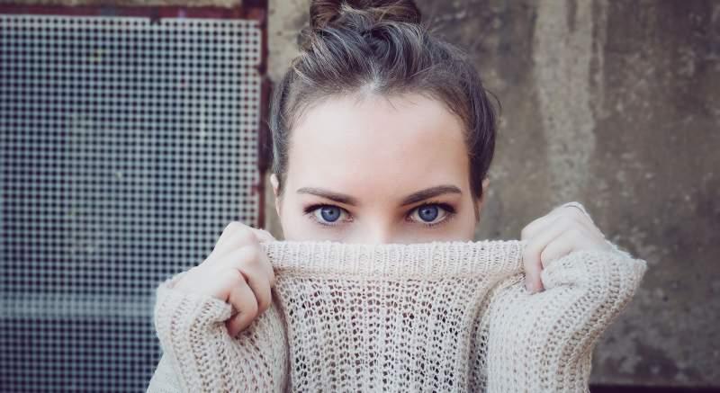 Buďte tou najlepšou ženou pre seba! 4 jednoduché tipy, ako to dosiahnuť