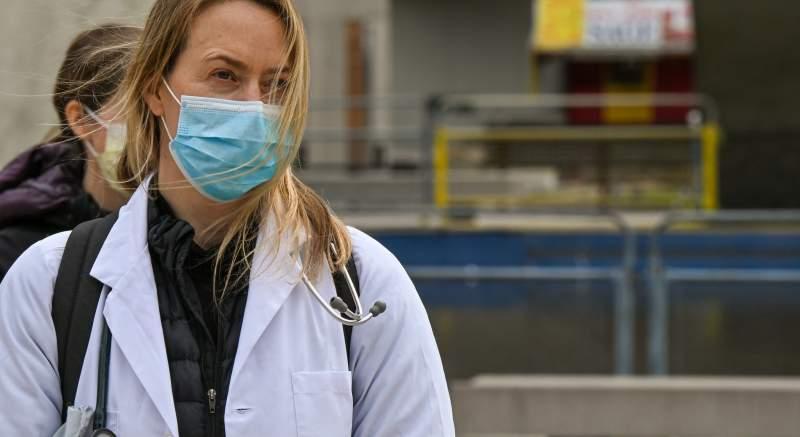 Bunková imunita zaberá aj proti mutáciám koronavírusu! Nezabráni nákaze, zlepší však priebeh choroby