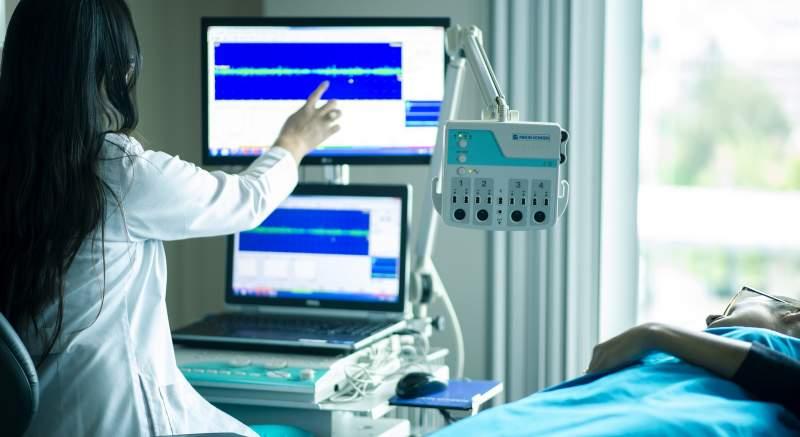 COVID-19 môže viesť k post-pandemickej vlne srdcového zlyhávania, varujú odborníci