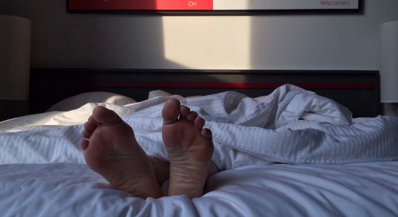 Diabetici, ktorí dlhodobo zle spia, majú výrazne vyššie riziko predčasného úmrtia, tvrdia vedci