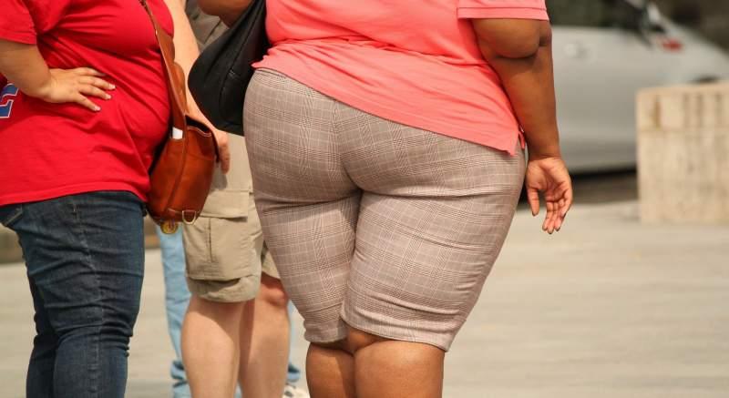 Obezita zrejme urýchľuje starnutie mozgu a zhoršuje priebeh psychických ochorení, ukázala nová medzinárodná štúdia