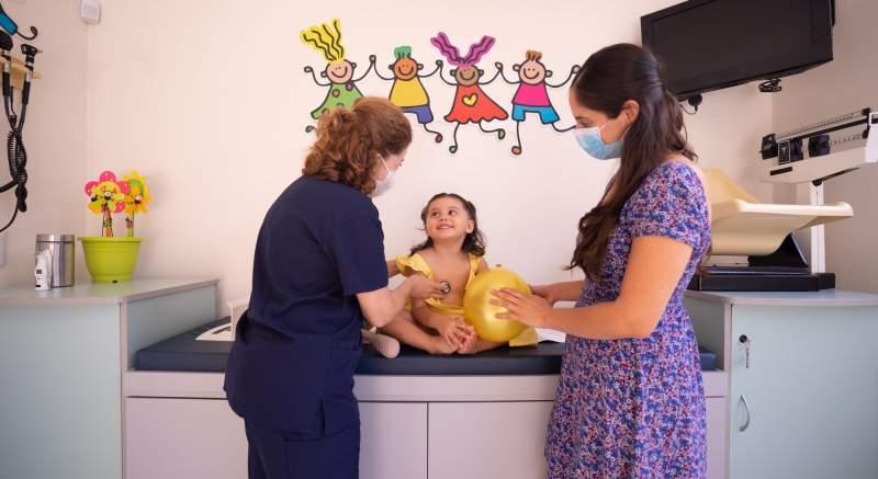 Chudokrvnosť potrápila v minulom roku viac ako 46-tisíc pacientov,  je rozšíreným problémom v ambulanciách detských, všeobecných aj odborných lekárov